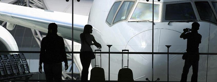 Airport Transfer Minicoach