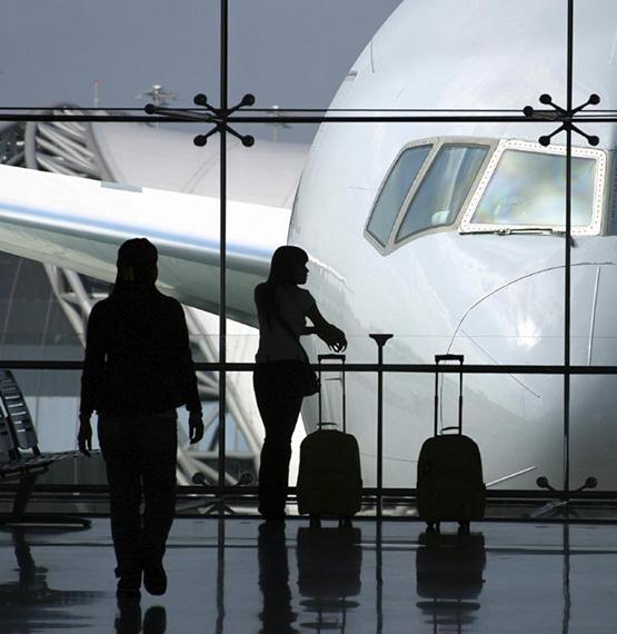 Airport Transport Provider Lancashire